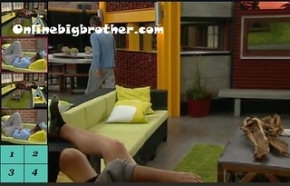 BB13-C1-8-18-2011-12_29_16.jpg | by onlinebigbrother.com