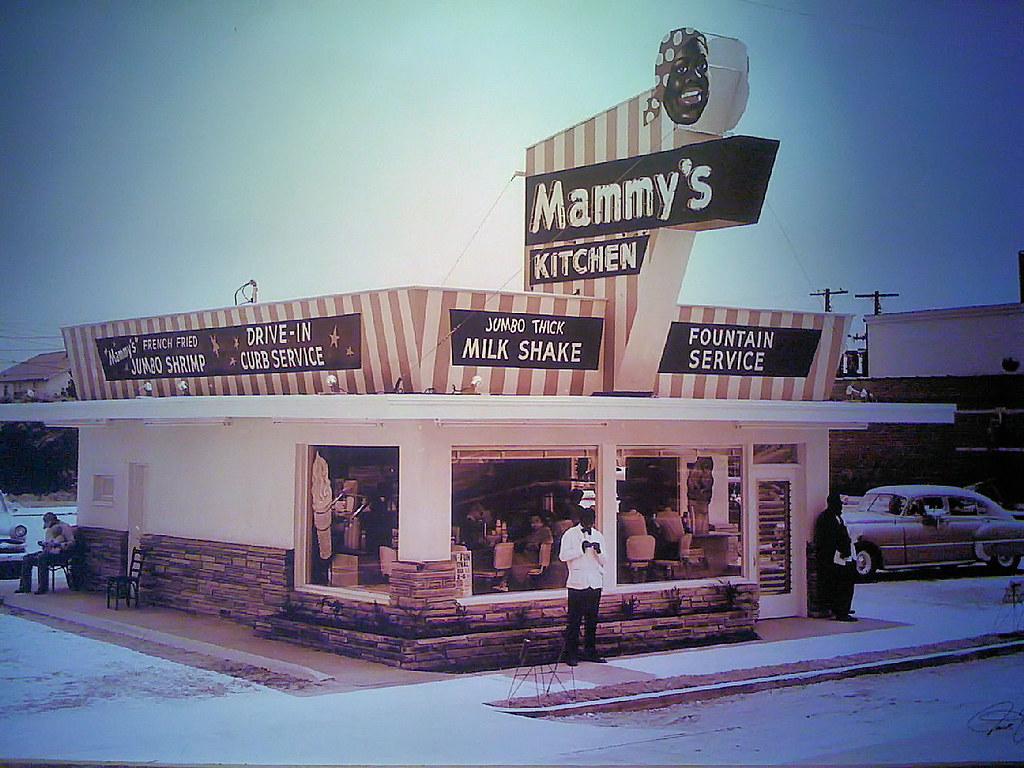 Myrtle Beach Mammy S Kitchen