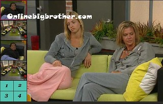 BB13-C2-8-18-2011-12_15_56.jpg | by onlinebigbrother.com