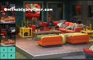 BB13-C1-8-19-2011-2_40_20.jpg | by onlinebigbrother.com