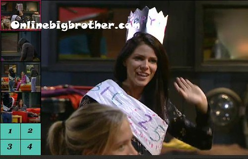 BB13-C2-8-20-2011-12_01_07.jpg | by onlinebigbrother.com