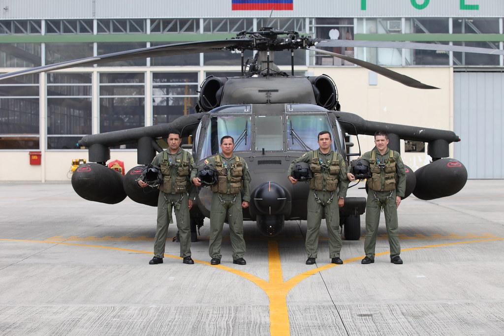 Servicio A 233 Reo De La Polic 237 A Nacional De Colombia