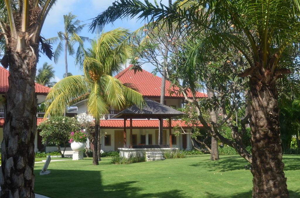 Holiday Inn Resort Virginia Beach Va