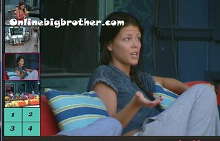 BB13-C3-8-24-2011-10_32_23.jpg | by onlinebigbrother.com
