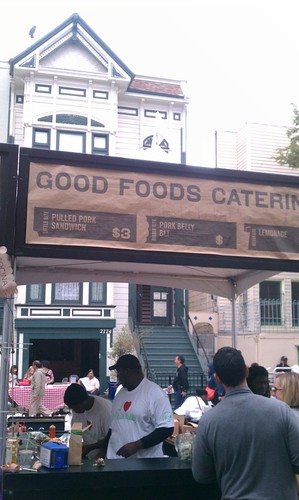San Francisco Street Food Festival 2011 - 36 | by dieselboi