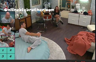 BB13-C4-8-25-2011-3_00_13.jpg | by onlinebigbrother.com