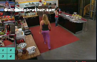 BB13-C4-8-25-2011-12_50_13.jpg | by onlinebigbrother.com