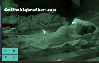 BB13-C3-8-27-2011-3_20_30.jpg | by onlinebigbrother.com