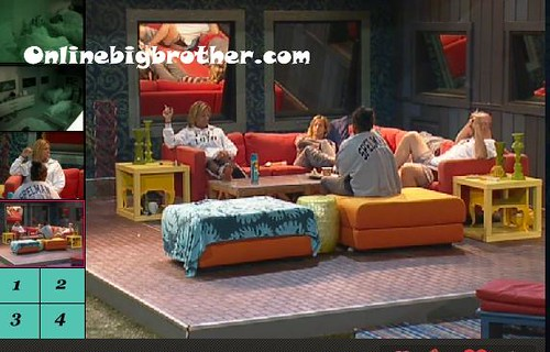 BB13-C4-8-28-2011-2_29_55.jpg | by onlinebigbrother.com