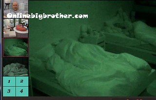 BB13-C3-8-29-2011-1_18_42.jpg | by onlinebigbrother.com