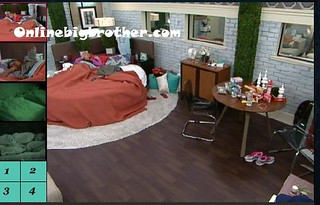 BB13-C2-8-31-2011-1_15_47.jpg | by onlinebigbrother.com
