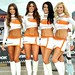 Wheels and Heels Magazine - Hankook - 2011 Formula Drift Rd 6 Las Vegas (151)