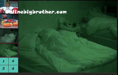 BB13-C4-8-31-2011-9_01_46.jpg | by onlinebigbrother.com