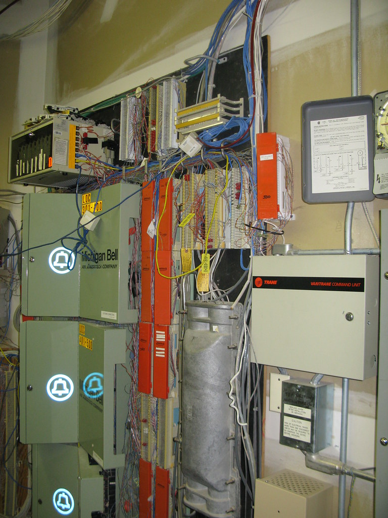 Electrical Service Check List together with Plc sbd besides Diagrams besides Principialnye Shemy Robotov in addition Vostok. on block diagram
