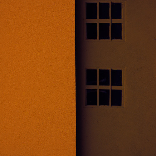 orangehouse | by tapatim