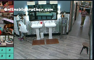 BB13-C2-9-2-2011-1_28_13.jpg | by onlinebigbrother.com