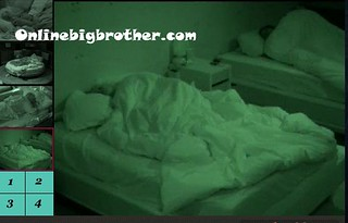 BB13-C4-9-2-2011-6_50_50.jpg | by onlinebigbrother.com