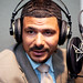 WWL: Dr. Steve Perry's Education Revolution