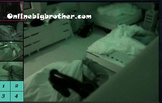 BB13-C2-9-6-2011-2_42_05.jpg | by onlinebigbrother.com