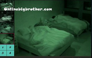 BB13-C4-9-6-2011-8_33_41.jpg | by onlinebigbrother.com