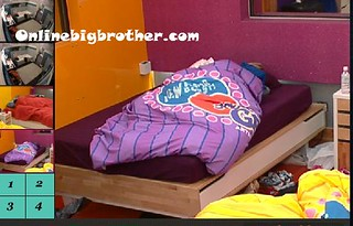 BB13-C4-9-6-2011-9_00_41.jpg | by onlinebigbrother.com