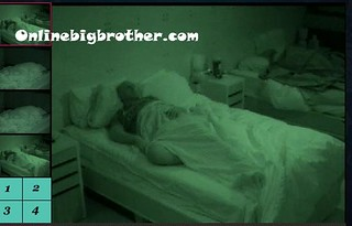 BB13-C2-9-9-2011-2_33_41.jpg | by onlinebigbrother.com