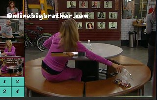 BB13-C4-9-9-2011-1_12_41.jpg | by onlinebigbrother.com