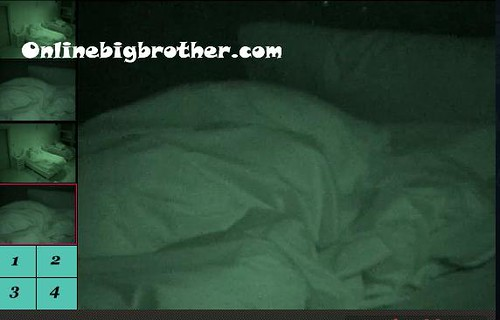 BB13-C4-9-10-2011-8_13_50.jpg | by onlinebigbrother.com