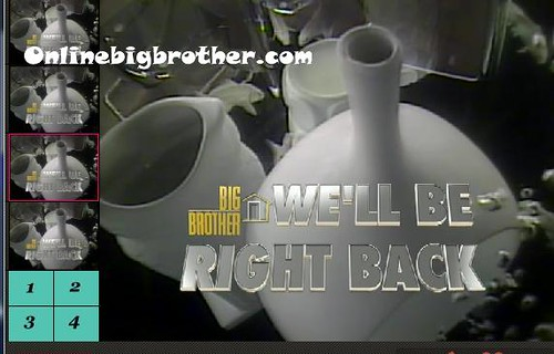 BB13-C3-9-13-2011-1_00_44.jpg | by onlinebigbrother.com