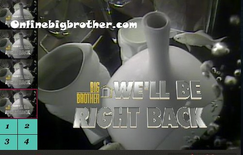 BB13-C4-9-13-2011-1_24_44.jpg | by onlinebigbrother.com