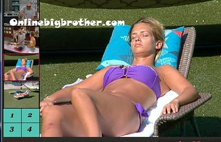 BB13-C3-9-13-2011-3_21_44.jpg | by onlinebigbrother.com