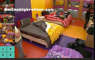 BB13-C4-9-14-2011-12_48_44.jpg | by onlinebigbrother.com