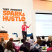 Spark and Hustle ATL1