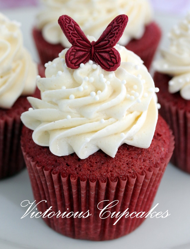 red velvet wedding cake recipe uk velvet cakes 3 new recipe enjoy www goodtoknow co 19164