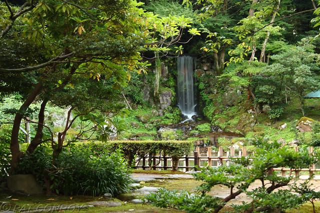 Kenrokuen Garden (Kanazawa Japan)  Flickr - Photo Sharing!
