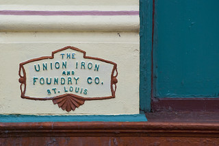 Union Iron And Foundry Company | by Bill in STL