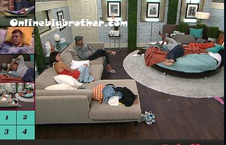 BB13-C4-8-9-2011-12_10_18.jpg | by onlinebigbrother.com