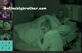 BB13-C4-8-13-2011-1_04_38.jpg | by onlinebigbrother.com