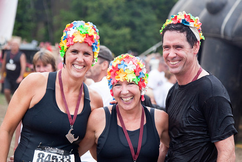 Warrior Dash Northeast 2011 - Windham, NY - 2011, Aug - 34.jpg | by sebastien.barre