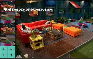 BB13-C1-8-14-2011-12_42_33.jpg | by onlinebigbrother.com