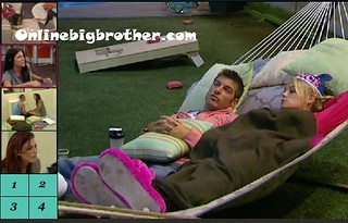 BB13-C1-8-16-2011-10_48_16.jpg | by onlinebigbrother.com
