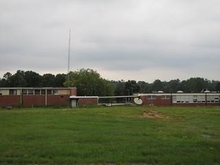 Fairfield Elementary School Virginia Beach Va