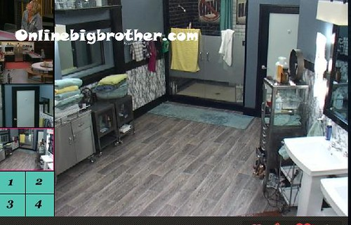 BB13-C4-8-18-2011-9_26_12.jpg | by onlinebigbrother.com