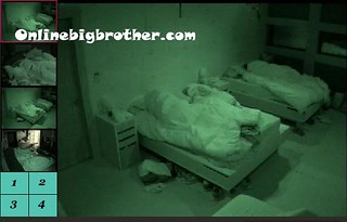 BB13-C2-8-18-2011-8_59_32.jpg | by onlinebigbrother.com
