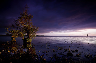 Lough Neagh, Northern Ireland | by SIX MILE IMAGES