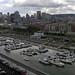 Montréal by Blackberry