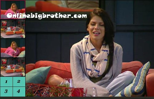 BB13-C2-8-19-2011-2_03_40.jpg | by onlinebigbrother.com