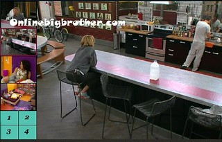 BB13-C1-8-19-2011-12_27_00.jpg | by onlinebigbrother.com
