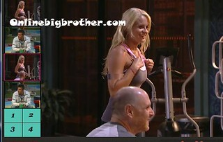 BB13-C3-8-20-2011-1_07_47.jpg | by onlinebigbrother.com