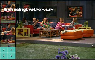 BB13-C1-8-20-2011-12_11_07.jpg | by onlinebigbrother.com